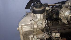 PUMPA VISOKOG PRITISKA AUDI A4 (B8) > 12-15 03L130755AC