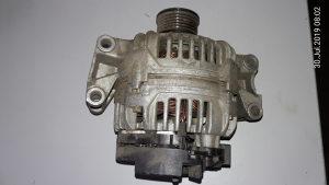 Alternator Bosch za Mercedes