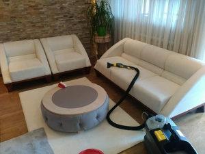 Dubinsko pranje ciscenje namjestaja tepiha 061407665