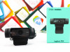Web kamera Logitech C920e FHD 1080p 30fps