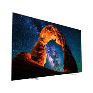 "PHILIPS TV OLED 65"" (65OLED803/12)  4K"