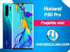 Huawei P30 Pro 256GB (8GB)