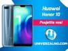 Huawei Honor 10 128GB
