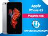 Apple iPhone 6s 32GB (sve boje)
