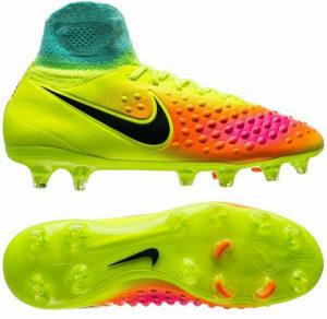 Nike Magasita Obra II