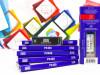 SSD GOODRAM PX400 256GB NVMe M.2 2280