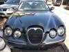 Jaguar s type dijelovi