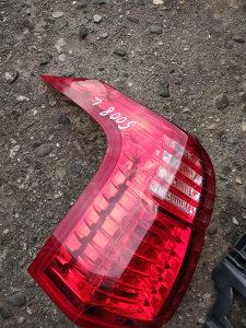 Peugeot 5008 stopka zadnja lijeva