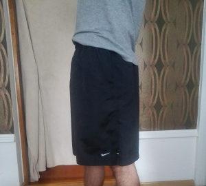 Nike sorc (bermude)