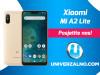 Xiaomi Mi A2 Lite 32GB, 4GB RAM (androidONE)