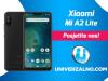 Xiaomi Mi A2 Lite 64GB (androidONE)