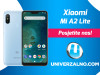 Xiaomi Mi A2 Lite 32GB, 3GB RAM (androidONE)