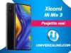 Xiaomi Mi Mix 3 128GB (6GB RAM)