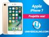 Apple iPhone 7 32GB - AKCIJA -