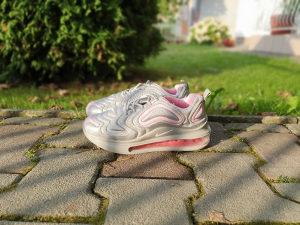 Nike 720 BESPLATNA DOSTAVA