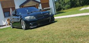 BMW 330d LCI Facelift M-Performance Full Oprema