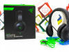Gaming slušalice Razer Kraken Essential