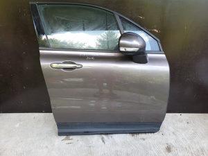 Prednja desna vrata Fiat 500X 500 X