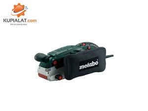 Metabo Brusilica BAE 75 Tračna 75x533mm 1.010W