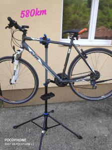 Bicikl KTM
