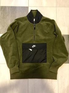 Nike dukserica/jakna