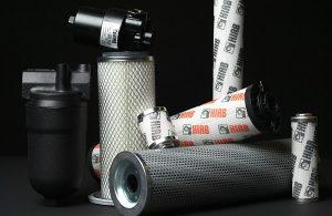 Hidraulični filteri HIAB, JONSERED, LOGLIFT