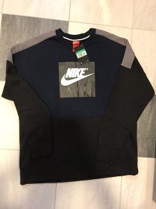 Nike duks majica