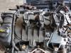 Peugeot 208 motor 1.0