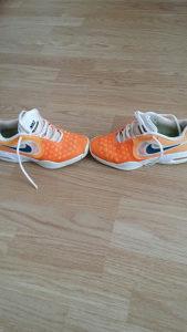 Nike air max zenske ORIGINAL