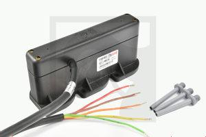 Senzor pozicije (Spool position sensor) za kranove HIAB