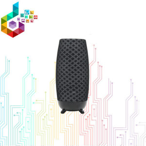 Bluetooth zvučnik BS-113