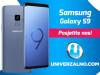 Samsung Galaxy S9 DUOS 64GB - AKCIJA -