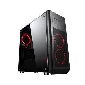 INTEL I7 9700K / 16GB 3200 G.SKILL / Z390 ASUS TUF