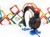 Gaming slušalice Canyon Nightfall 7.1 CND-SGHS7
