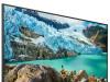 Samsung TV UE43RU7172UXXH