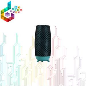 Bluetooth zvučnik BS-217