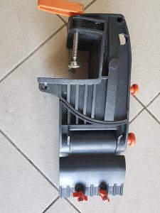 Torqeedo nosac za elektricnu pentu