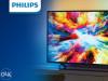 """Philips 4K 55"""" ANDROID 55PUS7303 Ambilight TV PUS7303"""