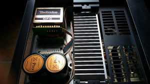 Technics su-vx700