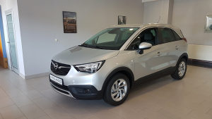 Opel Crossland X 1.2b AKCIJA!!!