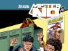 Mister No 102 / LIBELLUS