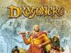 Dragonero 8 / LIBELLUS