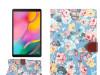 Notes futrola za Galaxy Tab A 10.1 (2019) T510/T515