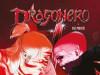 Dragonero 7 / LIBELLUS