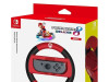 Nintendo switch Joy-Con Wheel Deluxe - Mario