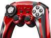 ThrustMaster Wireless Gamepad Ferrari gamepad
