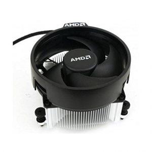 AMD AM4 Cooler