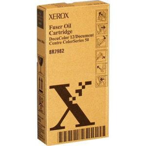 Originalno ulje Fuser oil XEROX DC12 DC50 DC 12