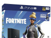 Playstation 4 Pro 1TB G Chassis   Fortnite VCH 2019