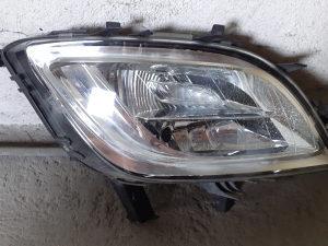 Dijelovi maglenka Opel Astra J